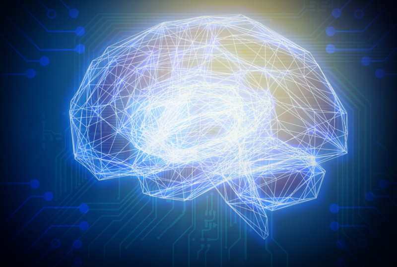 machine learning ai hypnosis